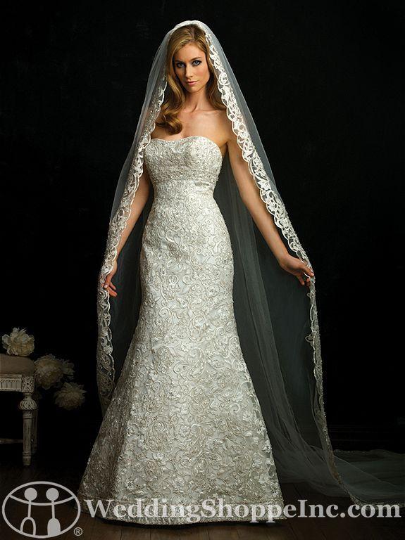 Overlay Wedding Dresses - Page 389 of 473 - Maternity Wedding ...