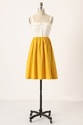 Yellow Bridesmaid dresses HELP! :  wedding dessy 2780 yellow dresses yellow pear shaped 1 bridesmaid dresses fuchsia shoes etsy Bridesmaid Dress