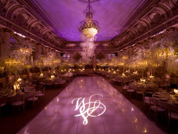 Help Reception Layout Wedding Seating Day Of Long Dance