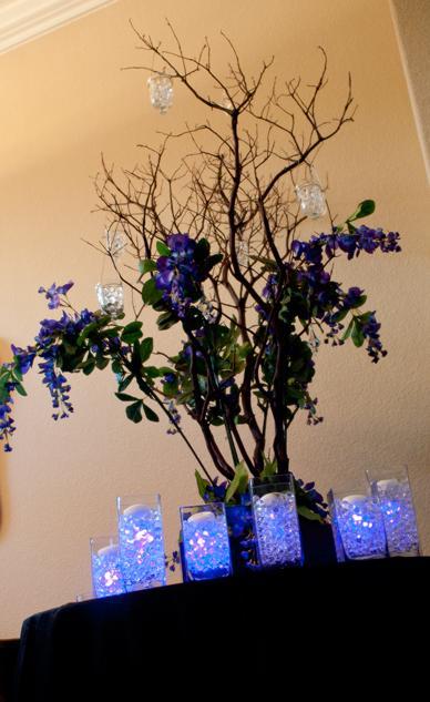 ... inspiration manzanita purple purple flowers reception Tn 480 093.jpg