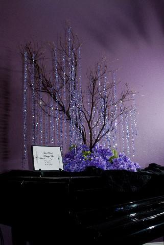 ... purple reception silver white wishing tree Tn 480 PianoPurpleWT1med