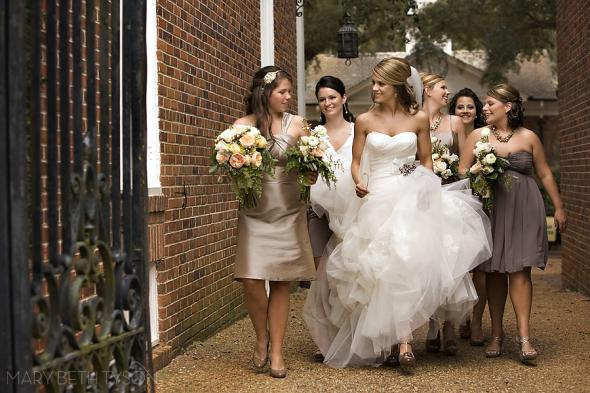 Bridesmaids :  wedding bridesmaids MBT Bridesmaids