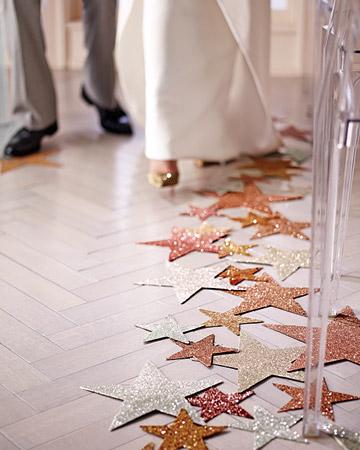 Star Themed Wedding wedding star themed star astronomy constellations