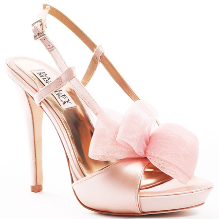 Can I see your pink wedding shoes wedding shoes pink blush coral