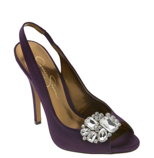 Adrenas Blog Repin Like Industrial Carstry Your Purple Wedding Bridal Purple Eggplant