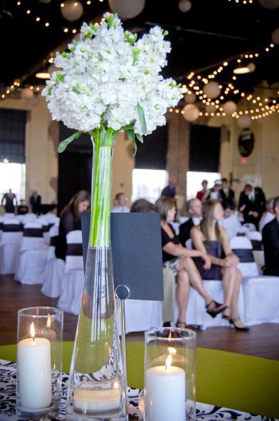 Free Wedding Venues Chicago Wedding Invite Example Wedding Dress S Destination Wedding