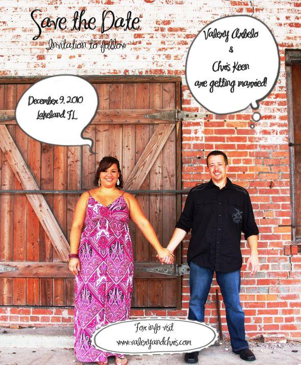 Weddingbee dating