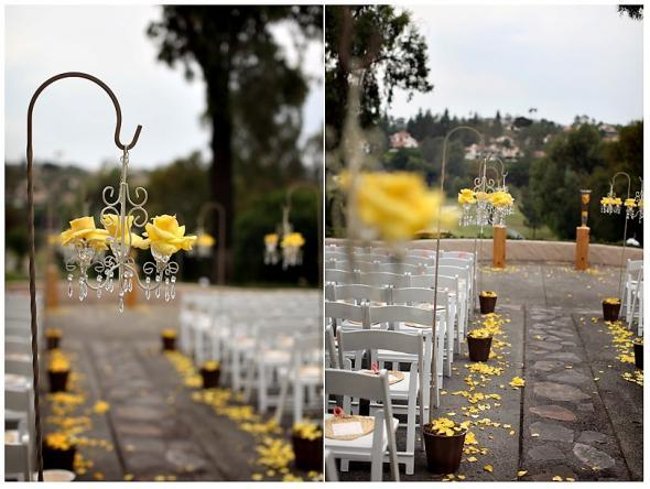 Aisle decor wedding aisle decor ceremony Ceremony Decor 1 year ago