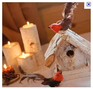 Rustic Winter Wedding Decor for sale cheap wedding birch bark rustic