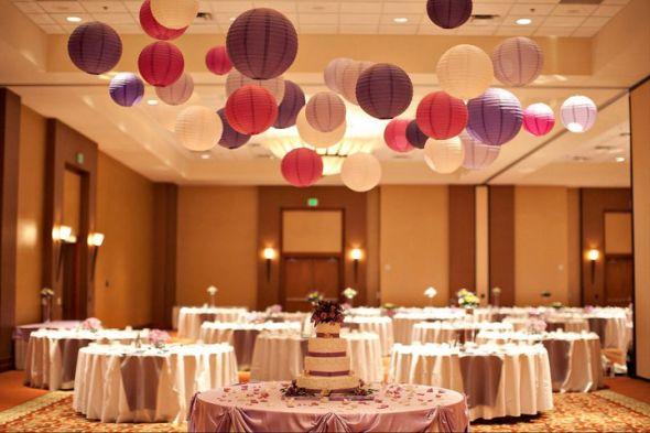 Principles in Action Blog :: San Antonio Wedding Consultant