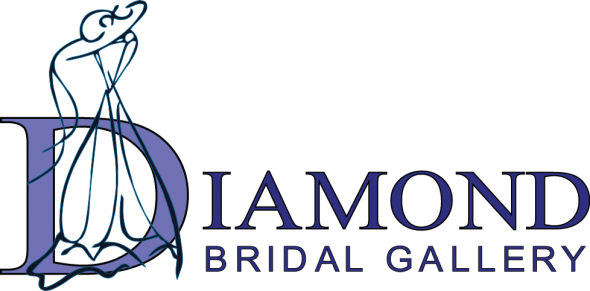 About Diamond Bridal Gallery