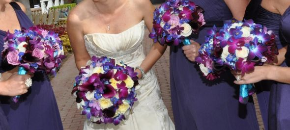 Shermillas blog steps to planning a hawaii beach wedding from afar wedding flowers 10 months ago mightylinksfo