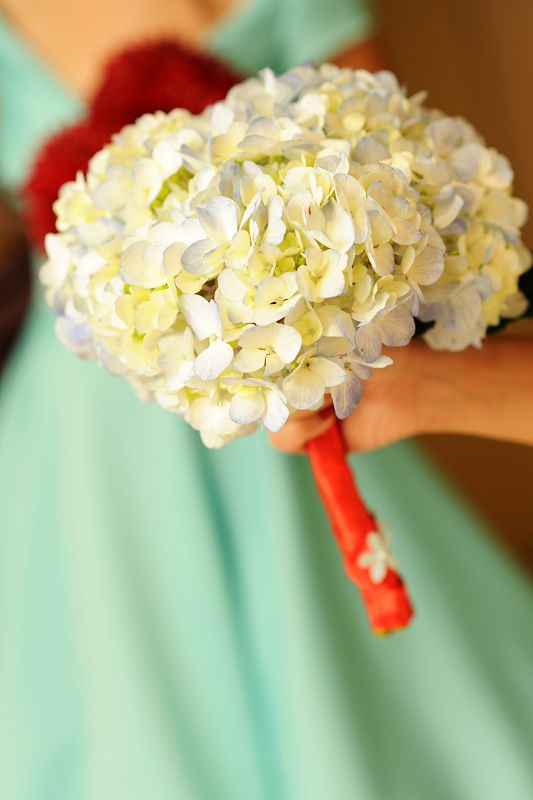 DIY Flowers, Centerpieces and Bouquets