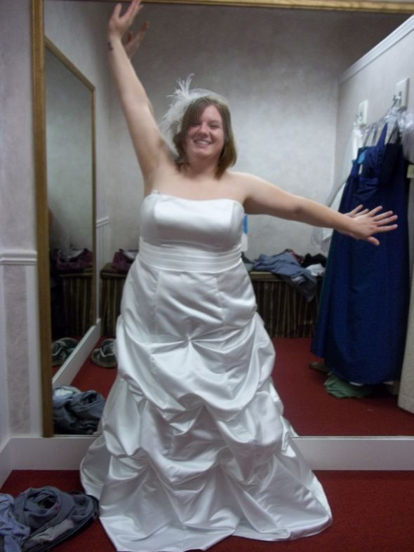 "Southern belle"" wedding theme"