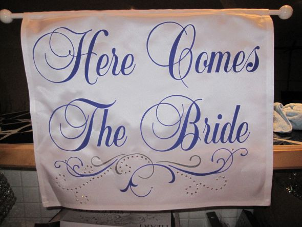 celtic wedding headbands pakistani wedding invitation wedding dresses indian