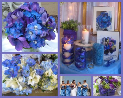 Marnes Blog HUGE Kudos To Raj At Dream Party Decor For A Breathtaking Job On The Decor