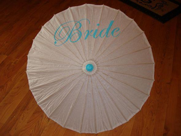 I need fushia aqua silver wedding items EVERYTHING wedding teal