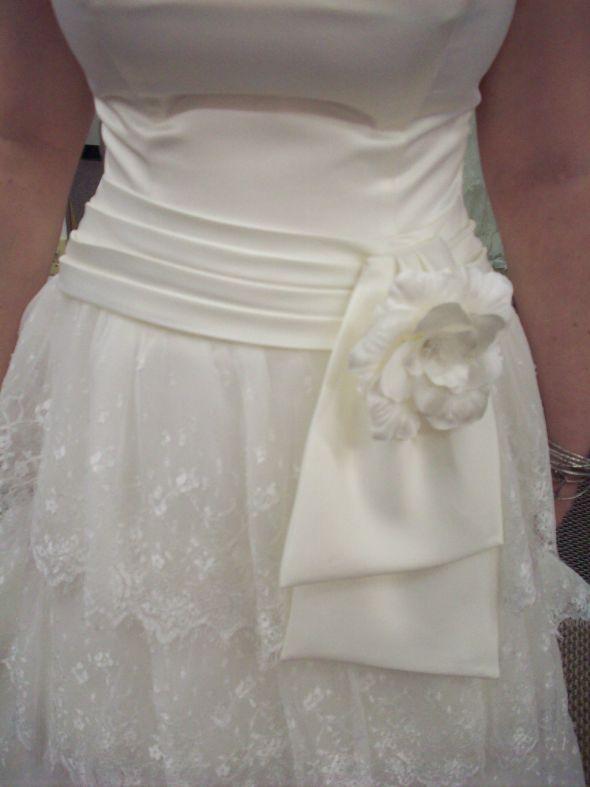 bride moderny