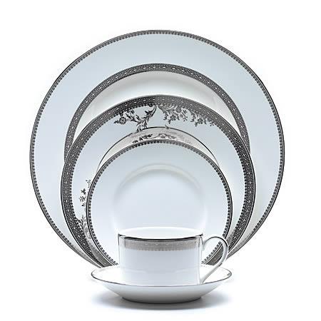 eBay Canada Guides - Tableware History Info NORITAKE CHINA COMPANY