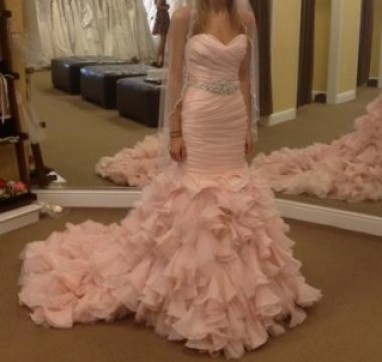 Maggie Sottero Divina Brides Please Share Your Ideas Here