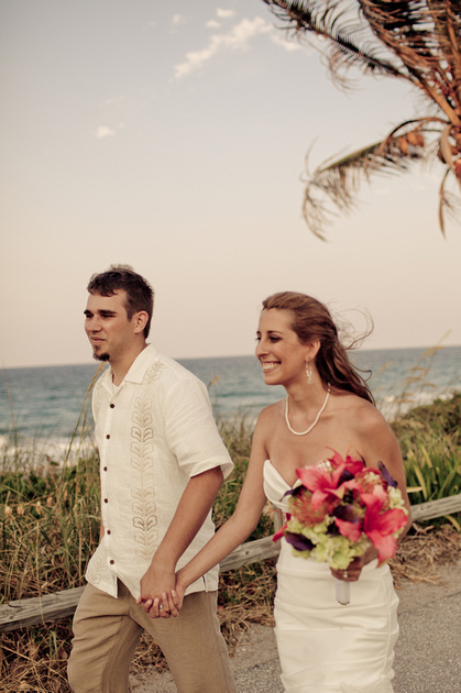 Dating and marriage traditions in florida
