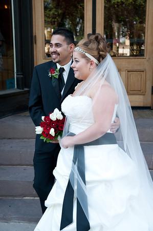 Damask wedding decor wedding decor damask inspiration ceremony dress diy