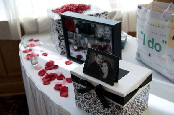 FS Damask wedding items wedding decorations wedding dress diy damask
