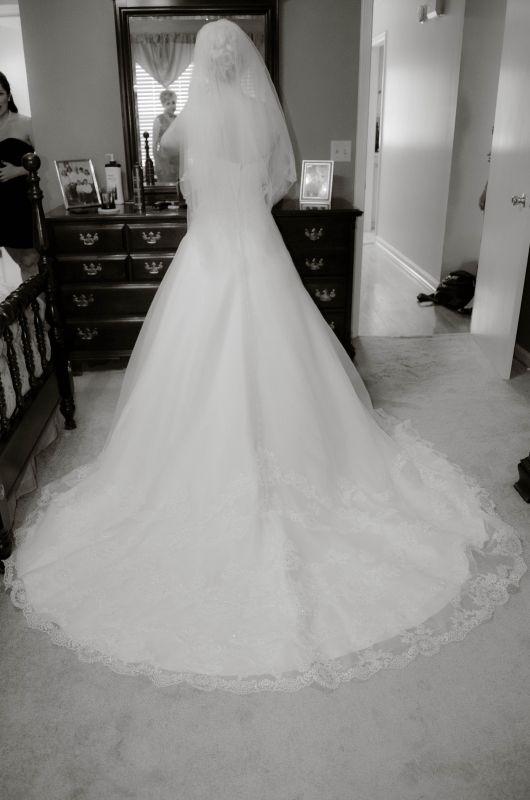 Brides years ago 112 672