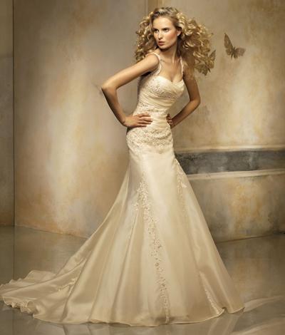 Newest Wedding Songs on Wedding Pronovias Oleaje Us10 Ivory Pronovias Couture Designer Wedding