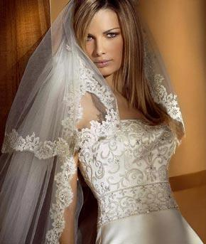 Bexbrides - The Best Made to Measure and Bespoke Wedding Dresses