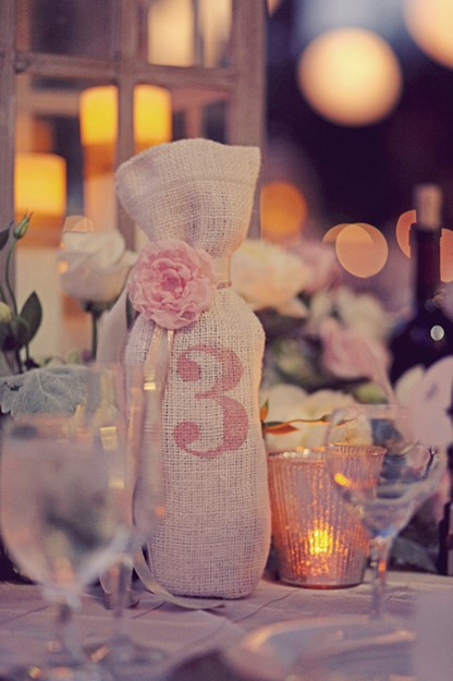 vintage modern weddings fairytale wedding reception ideas purple wedding