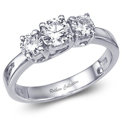 Wedding Rings With 3 Diamonds Best Seller Rings Review