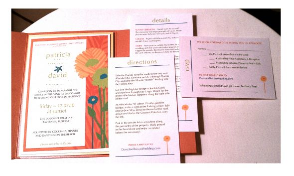 Carmas blog first off the invitation has a lot to do with who is looking for nontraditional invitation wording wedding invitation stopboris Image collections