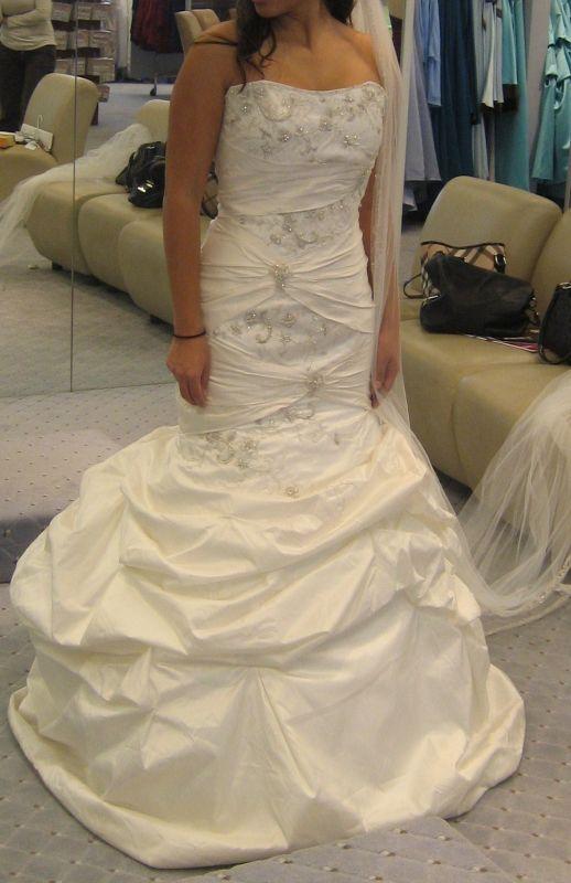 Inexpensive Wedding Dresses Omaha Ne