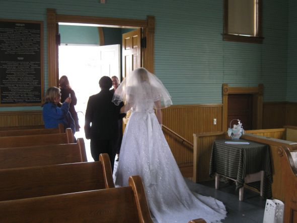 Wedding Dresses Richmond Va Plus Size Flower Girl Dresses