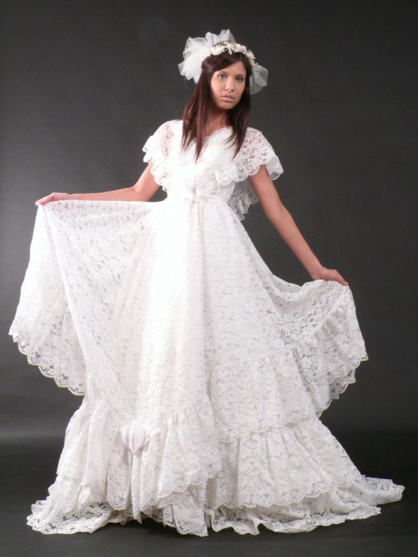 Vintage Wedding Dresses Harrisburg Pa 43