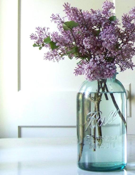 Centerpiece Ideas For Weddings