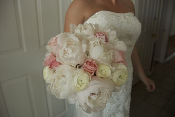 Other Oleg Cassini CT229 dress girls out there wedding Flowers
