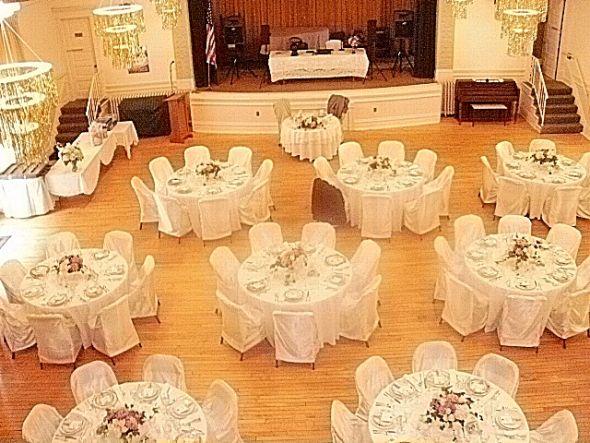 Anslie S Blog Designer Wedding Gowns 2 Underneath The