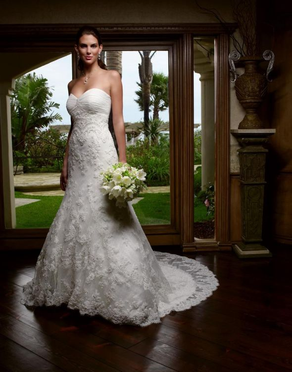 wedding dresses for petite brides ireland 80