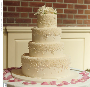 Saw this cake and photo 3450428-2