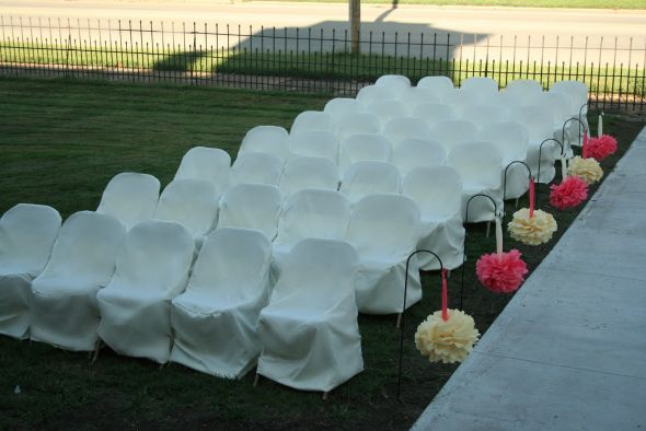 Wedding Folding Chair Covers 100 Images Folding Chair Covers