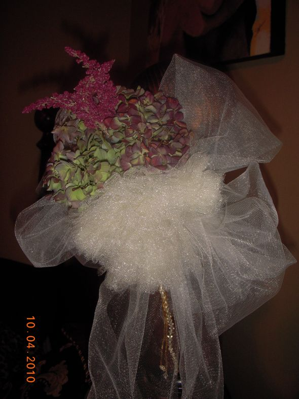 Wedding items for sale wedding champagne plum gold purple