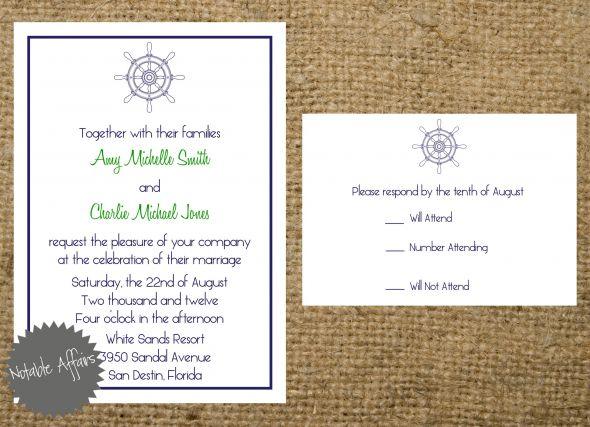 boat_steering_wheel_wedding_invitation_set_for_etsy.jpg
