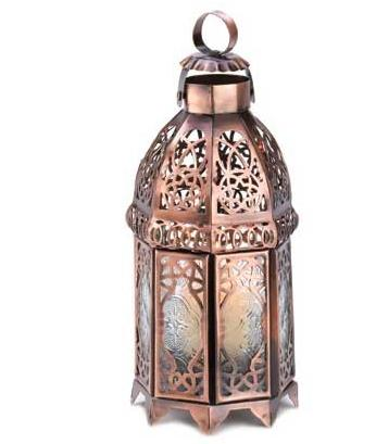 Need help with a copper color palette! : wedding blue copper Copper Lanterns