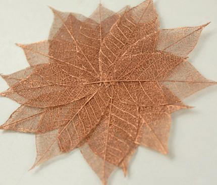 Need help with a copper color palette! : wedding blue copper Copper Leaves