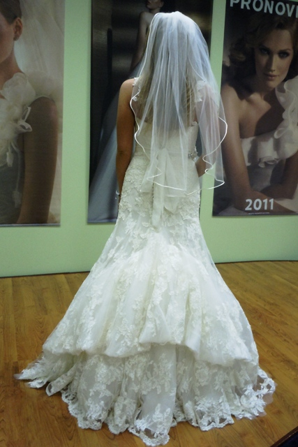Enzoani Diana Bustle http://gallery.weddingbee.com/photo/french-bustle-1