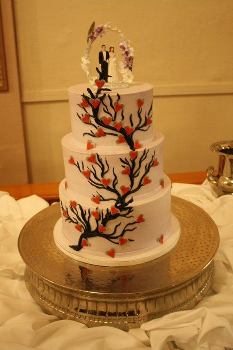 Nataliya S Blog This Link Zelda Wedding Cake Topper May