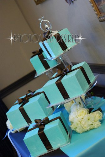 wedding cakes prices. Wedding Cakes : wedding 76136