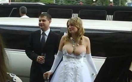 Thought Those Russian Bride 84